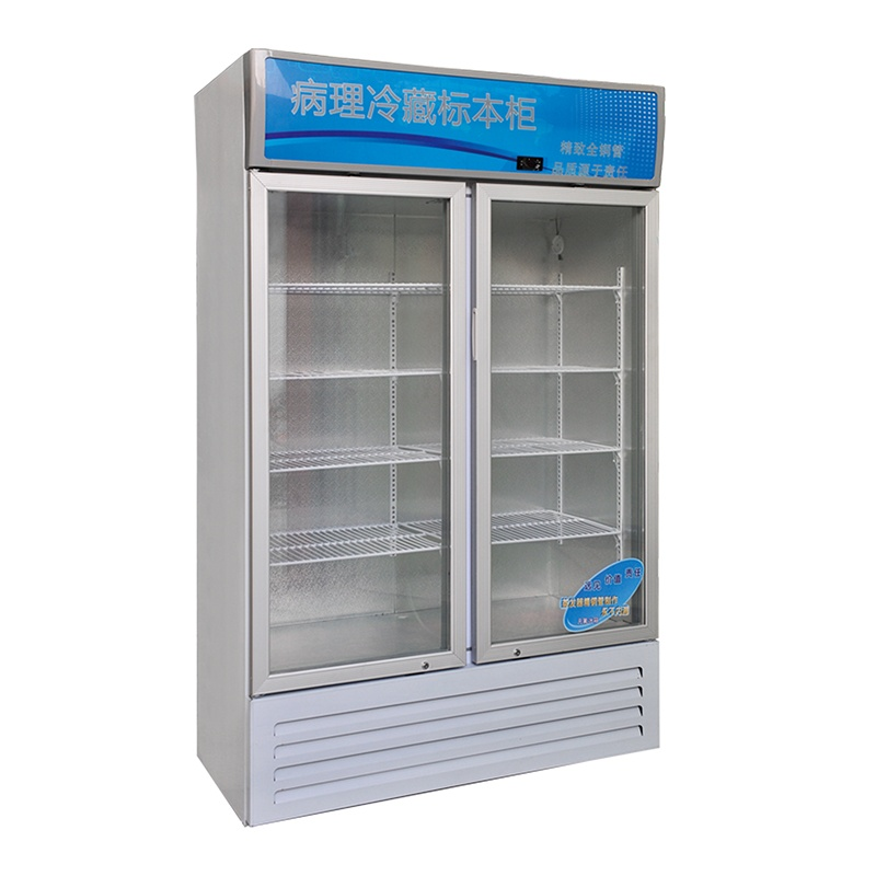 J-E10 Pathological refrigerated specimen cabinet