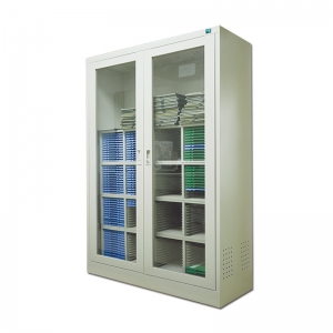 J-E5 ventilating detoxification drying cabinet